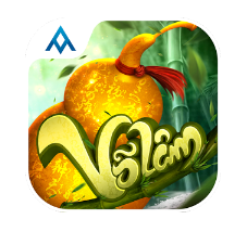Giới thiệu và tải game Võ Lâm cho điện thoại cài Android + Hình 1