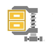 Giới thiệu TOP 5 ứng dụng giải nén File miễn phí trên Android + Hình 8