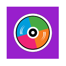 Cách tải nhạc bản quyền trên Zing MP3 cho Android với Ziba Downloader + Hình 2