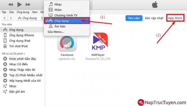 Tạo tài khoản iCloud - Apple ID Free nhanh gọn mà không cần thẻ VISA, MASTERCARD + Hình 7