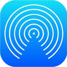 Cách chuyển đổi File dữ liệu thông qua Bluetooth trên điện thoại iOS + Hình 1