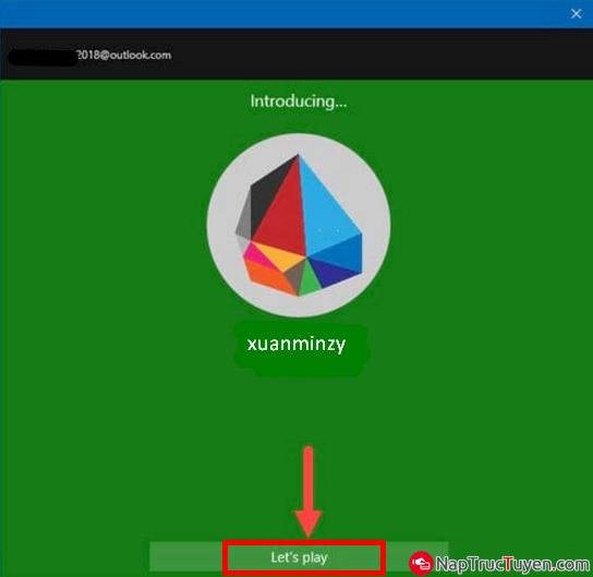 Hướng dẫn chụp ảnh và quay màn hình game trên Windows 10 với GAME BAR + Hình 10