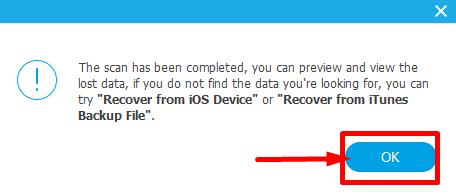 Mẹo tải ảnh, video từ iCloud về máy tính không cần iPhone, iPad + Hình 6