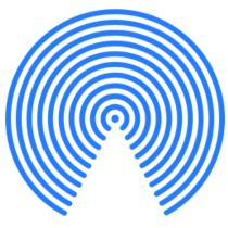 Hướng dẫn mọi người share tệp tin từ iOS sang Macbook + Hình 4