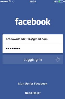 Hướng dẫn chặn Tag bạn bè, người lạ trên Facebook Timeline + Hình 2