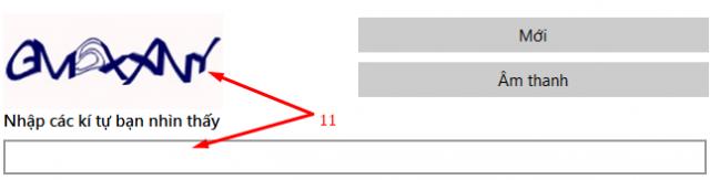 Hướng dẫn đăng ký tài khoản Microsoft mail, Hotmail, Outlook Mail + HÌnh 6